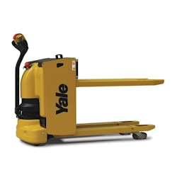transpaletas yale mp20dl 01 250