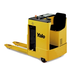 transpaletas yale mp20s 01 250